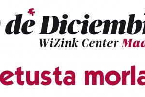 Vetusta Morla 30 diciembre Madrid