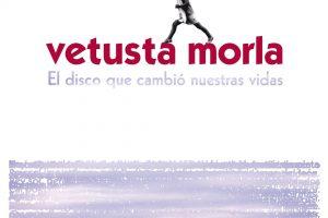 Vetusta Morla