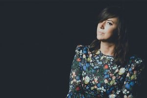 Cat Power presenta Wanderer esta semana en Barcelona y Madrid