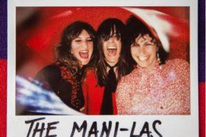 the mani-las en Madrid con SON Estrella Galicia