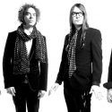 The Dandy Warhols nuevo disco en 2019