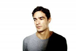 jon hopkins en madrid sala la riviera