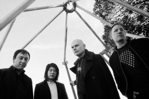 smashing pumpkins european tour