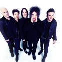 the cure 2019 mad cool fsetival
