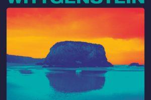 wittgenstein nuevo adelanto del nuevo album de the new raemon