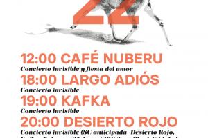 Jornada_Gastrofónica_Info