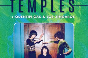 temples y quentin gas