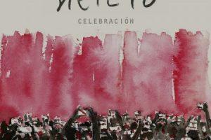 Celebracion de siete70