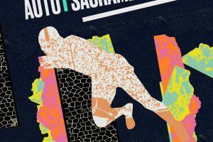 auto sacramental presenta ep con Gures is on tour