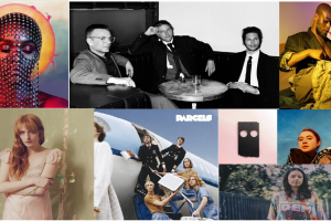 best albums 2018 notedetengas