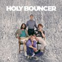 holy bouncer de gira