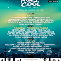 mad cool festival 2019 cartel