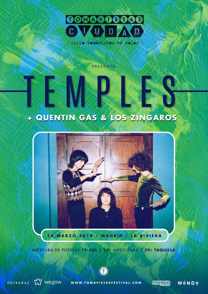 tomavistas ciudad temples