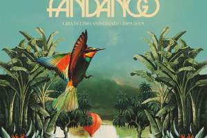 fuel fandango cumple 10 años tour 2019