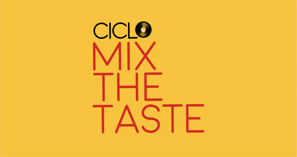 El restaurante NuBel del Museo Reina Sofía presenta MIX THE TASTE, nuevo ciclo de conciertos para el calendario cultural de Madrid