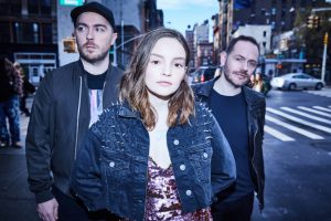 CHVRCHES-2018-01-please-credit-Danny-Clinch-920x584