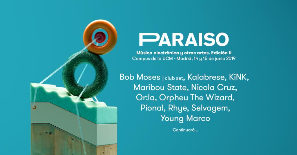 Paraíso19_horizontal