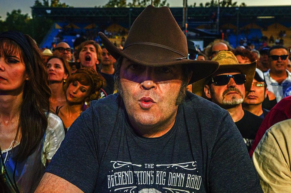 huercasa country festival 2019 1