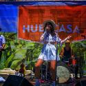huercasa country festival 2019 3