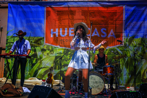 huercasa country festival 2019 3