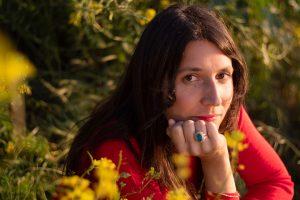 lorena alvarez coleccion de canciones sencillas