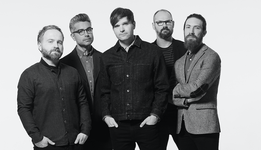 death cab for cutie to the ground new ep the blue ep