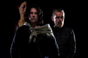 the cult sala la riviera madrid 21 de agosto