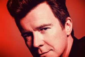 the best of me rick astley every one of us nuevo disco