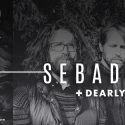 sebadoh y dearly beloved este viernes en ochoymedio