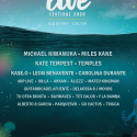 primeras confirmaciones del mallorca live festival 2020