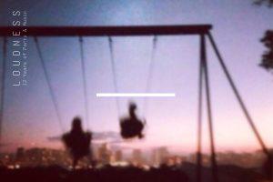 """Despedimos a WAS con un recopilatorio que da una visión sobre los años que han estado publicando música. Como extra incluye una inédita versión en español, autorizada por LCD Soundsystem, de """"All my Friends"""", con el título de """"Todos mis amigos"""". En """"Loudness (12 years of Party & Music)"""" puedes encontrar 16 temas llenos de orgullo y pasión."""