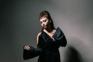 angel olsen top 2019 notedetengas