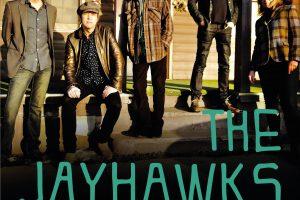 gira española 2020 para the jayhawks