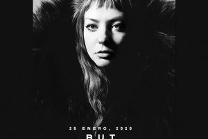 angel olsen gira madrid y barcelona presentando all mirrors
