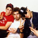 beastie boys story de spike jonze llega en abril a apple tv