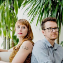 wye oak documental