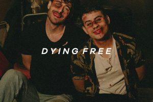 jack bisonte dying free