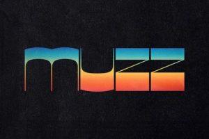 MUZZ, con Paul Banks al frente, presentan 'Bad Feelings'