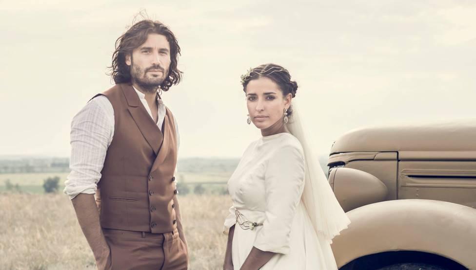 la novia cine on line via cines renoir