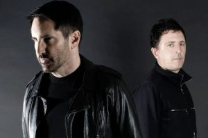 nine inch nails publican ghosts iv y v y los dejan en descarga directa