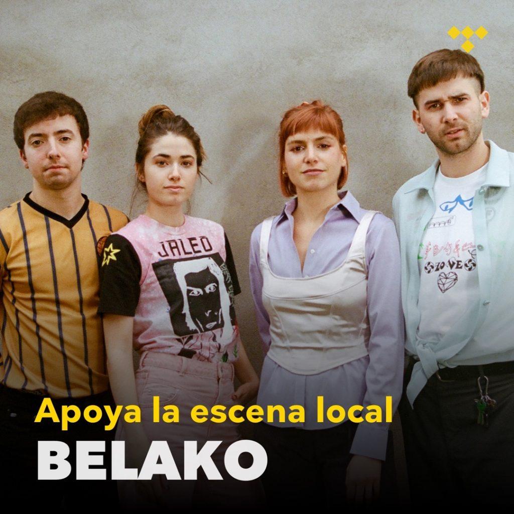 belako -apoyalaescenalocal