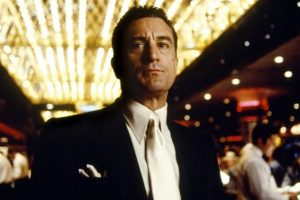 casino scorsese soundtrack