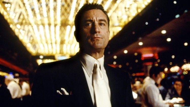 La música de Casino - un film de scorsese   Notedetengas Magazine