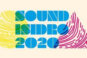 sound isidro 2020