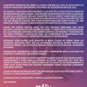 cancelación o no del Mad Cool festival 2020