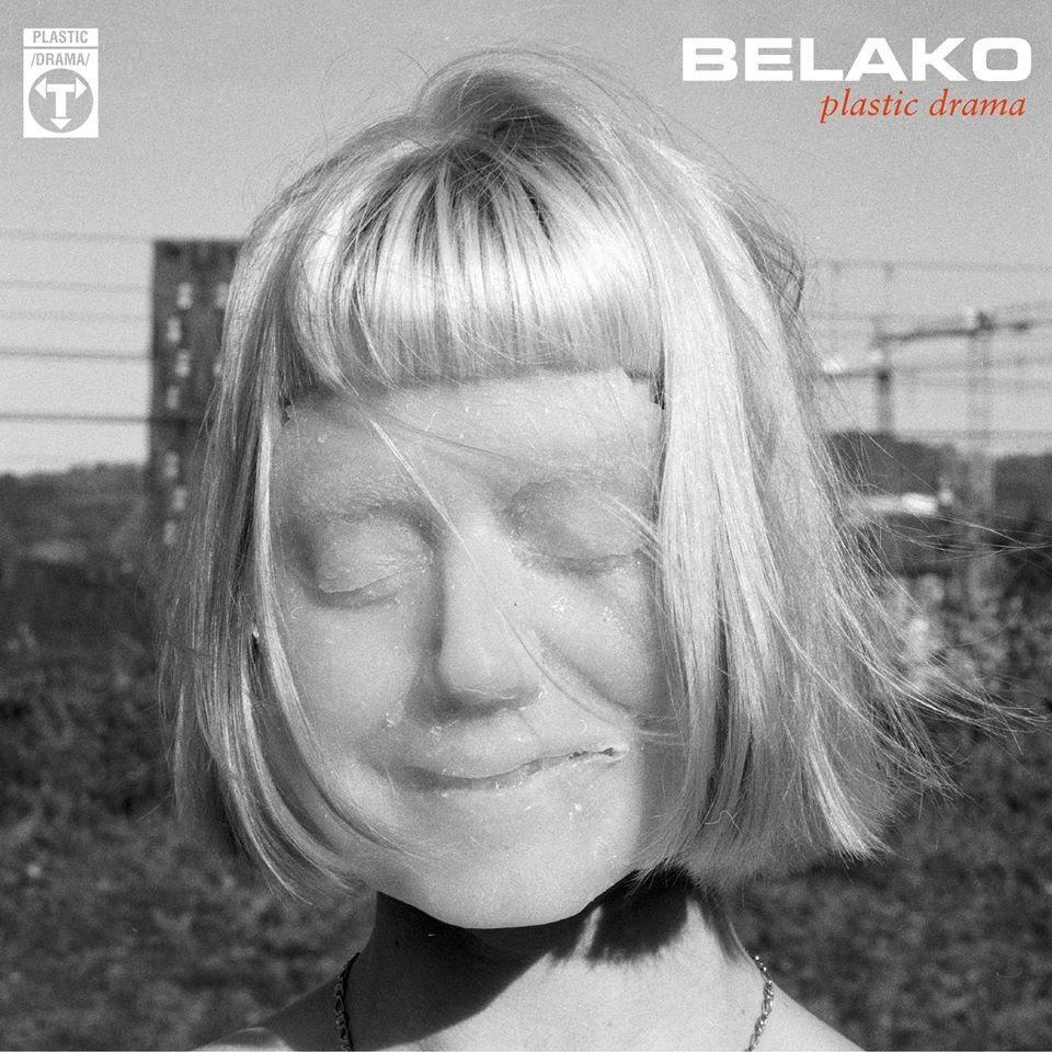 Belako posponen salida de plastic drama