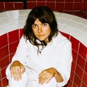 courtney barnett jimmy fallon