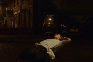 jamie xx deja videoclip para idontknow
