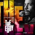 the eddy netflix soundtrack