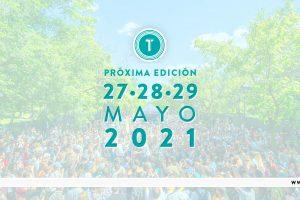 tomavistas 2021